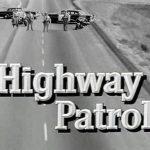 Highway Patrol Post Image