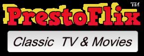 PrestoFlix