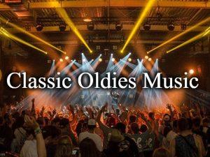 PrestoFlix Music-with title